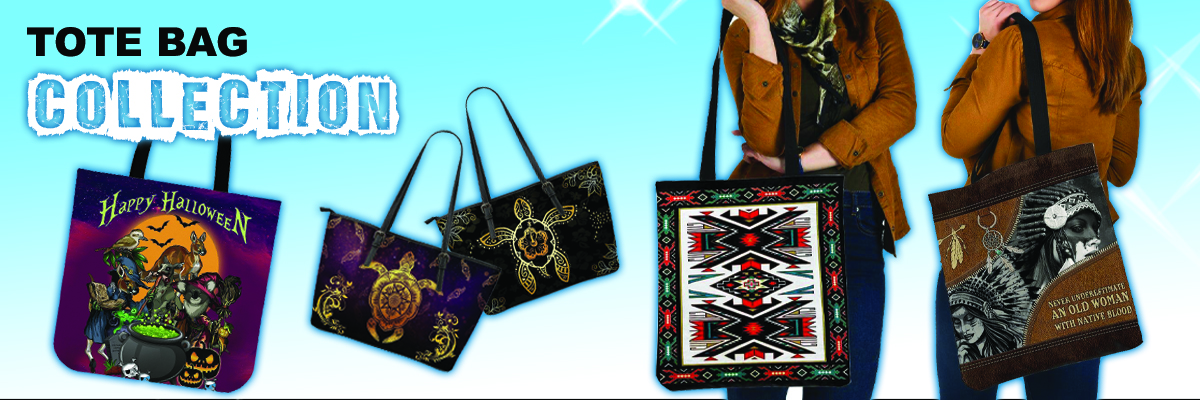 Stylish-tote-bags-to-satisfy-any-style